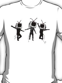 Telepeople T-Shirt