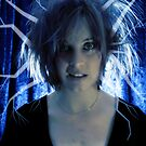 Ride The Lightning by Megabyte