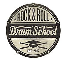 Drum school by Gigliotti