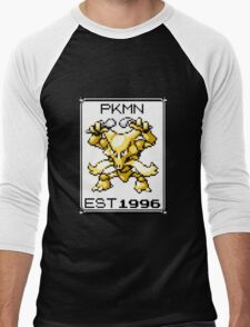 Alakazam - OG Pokemon T-Shirt