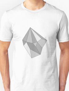 Grey Gem T-Shirt