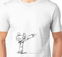 Kiai T-Shirt