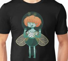 Insect Fairy  Unisex T-Shirt