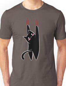 Killwaii Unisex T-Shirt