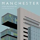 MCR Iconic #06 by exvista