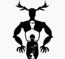 Hannibal Totem Unisex T-Shirt