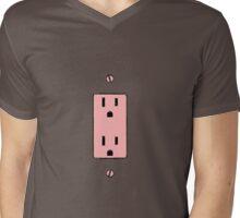 plug it up T-Shirt