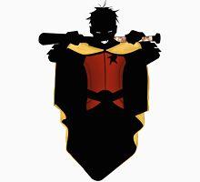 Batman's Robin, Damien Wayne  Unisex T-Shirt