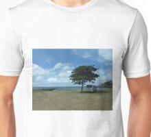 shade  Unisex T-Shirt