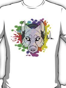 Free the animal T-Shirt
