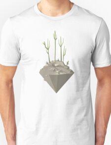 Piece of desert T-Shirt
