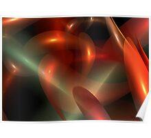 Fanta orange: The inside story Poster