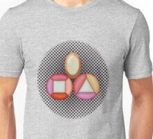 Sardonyx Gems Unisex T-Shirt