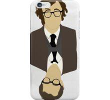 Joker Allen iPhone Case/Skin