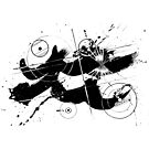 Gonzo Zodiac - Aquarius by Sladeside