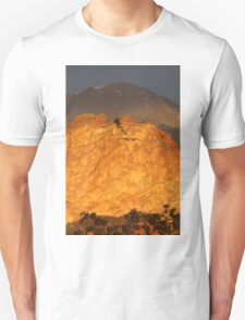 A Place in the Sun T-Shirt