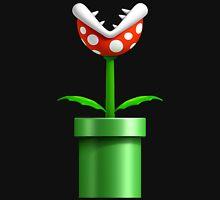 Super Mario Bros Piranha Unisex T-Shirt