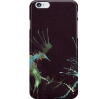 WDV - 584 - Co On Sequence iPhone Case/Skin