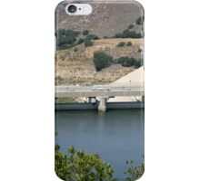 Bradbruy Dam iPhone Case/Skin