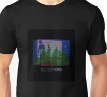 THE HORRORS Unisex T-Shirt