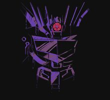 Shockwave T-Shirt