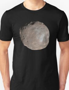 Asteroid T-Shirt