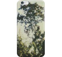 the arborist iPhone Case/Skin