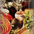 Traditional Ornaments by A Different Eye Photography