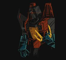 Starscream sketch T-Shirt