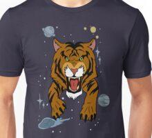 Jean Jacket (WBB) Unisex T-Shirt