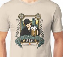 As You Wish Ale Unisex T-Shirt