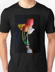 TULIPS 2012 T-Shirt