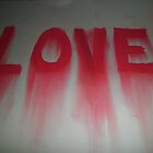 love bites by sophie7