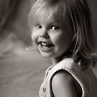 granddaughter by ozzzywoman