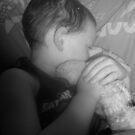 sleep sleep little man by sophie7