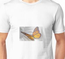 At peace Unisex T-Shirt