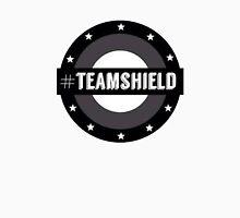 #TeamSHIELD Unisex T-Shirt