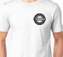 Small #TeamSHIELD Unisex T-Shirt