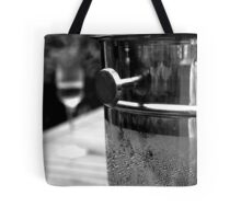 Bottoms up! Tote Bag