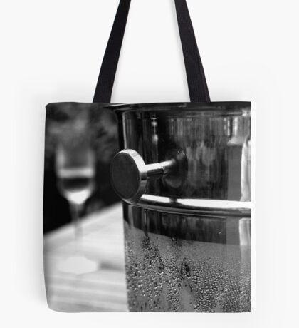 Bottoms up! Tote Bag