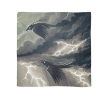Stormbringers Scarf