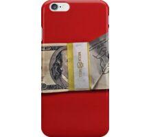 Meek Mill - Dreams Worth More Than Money (DWMTM) iPhone Case/Skin