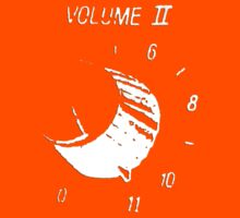Volume 11 by Stuart Horne ::sshdesign::