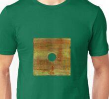 floppy 11 Unisex T-Shirt