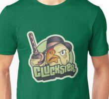 Cluckster (Official) Unisex T-Shirt