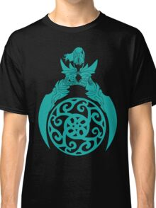 Manifold Paradox Classic T-Shirt