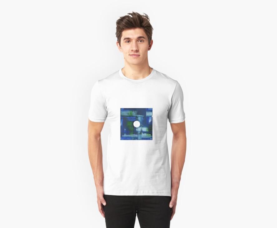 floppy 7 by brandon lynch