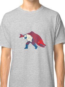 Big Fish Classic T-Shirt