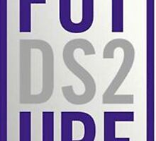 Future - DS2 by CBreithaup