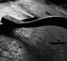 Carpenter by ♠Mathieu Pelardy♣  ♥Photographe♦